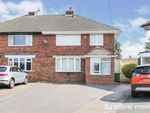 Thumbnail to rent in Springfields, Coleshill, Birmingham