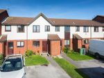 Thumbnail to rent in St. Davids Grove, St. Annes, Lytham St. Annes