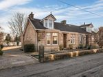 Thumbnail for sale in Cadzow Street, Larkhall, South Lanarkshire