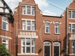 Thumbnail to rent in Mellalieu Street, Middleton, Manchester