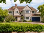 Thumbnail for sale in Brueton Avenue, Solihull