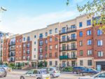 Thumbnail for sale in Squires Court, Bedminster Parade, Bristol