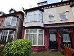 Thumbnail for sale in Seaview Road, Wallasey, Merseyside