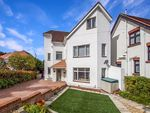 Thumbnail for sale in Harbour View Road, Lower Parkstone, Poole, Dorset