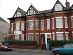 Thumbnail to rent in Platt Lane, Fallowfield, Manchester