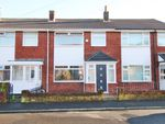 Thumbnail to rent in Taylor Street, St Helens