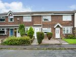 Thumbnail for sale in Stanedge Grove, Wigan