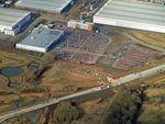 Thumbnail to rent in Prime Development Site, Woodfield Way, Doncaster