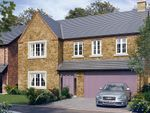 "Thumbnail to rent in ""The Kirkham"" at Malt Mill Close, Kilsby, Rugby"
