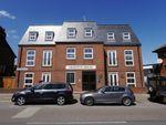 Thumbnail to rent in Rockingham Road, Uxbridge