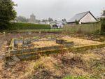 Thumbnail for sale in Peters Field, Llanddewi Brefi, Tregaron