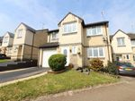 Thumbnail for sale in Violet Walk, Rogerstone, Newport