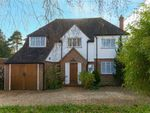 Thumbnail for sale in Pinewood Green, Iver Heath, Buckinghamshire