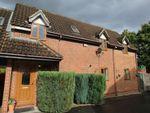 Thumbnail to rent in Almond Close, Ashford