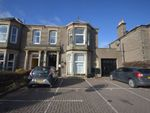 Thumbnail for sale in Pitcullen Crescent, Perth, Perthshire