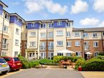 Thumbnail for sale in Alverstone Road, Southsea, Hampshire