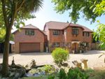 Thumbnail for sale in Sharvells Road, Milford On Sea, Lymington, Hampshire