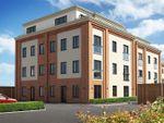 Thumbnail to rent in 44, Albury Place, St. Michaels Street, Shrewsbury