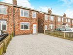 Thumbnail for sale in Manchester Road, Prescot