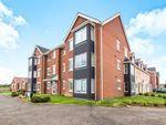 Thumbnail to rent in Belton Park Road, Skegness