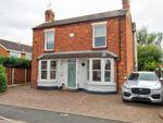 Thumbnail for sale in Minster Road, Stourport-On-Severn