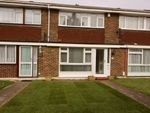 Thumbnail to rent in Wellbrook Road, Orpington