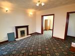 Thumbnail to rent in Greenfield Street, Maesteg