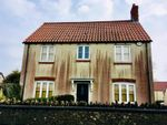 Thumbnail to rent in Cranmore Close, Shepton Mallet