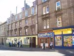 Thumbnail to rent in Seagate, Dundee
