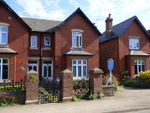 Thumbnail to rent in Gloucester Road, Tutshill, Chepstow