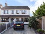 Thumbnail for sale in Blenheim Crescent, Leigh-On-Sea, Essex