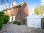 Thumbnail for sale in Therfield Road, St.Albans