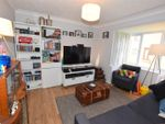 Thumbnail for sale in Shelley Way, Colliers Wood, London