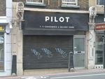 Thumbnail to rent in Kings Cross Road, London