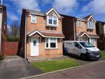 Thumbnail for sale in Newark Close, Liverpool