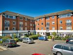Thumbnail for sale in Maples Court, Bedford Road, Hitchin