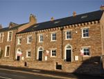 Thumbnail for sale in 18C Eden Place, Carlisle, Cumbria