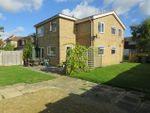 Thumbnail to rent in Corner Farm Road, Staplehurst, Tonbridge