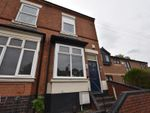 Thumbnail for sale in Dawlish Road, Selly Oak, Birmingham