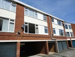 Thumbnail to rent in Arden Grove, Ladywood, Birmingham