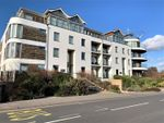 Thumbnail to rent in Greenhill, Weymouth
