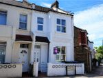 Thumbnail for sale in Napier Road, Kensal Green