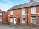 Thumbnail to rent in Booth Lane, Middlewich