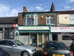 Thumbnail for sale in 11 Harland Place, Norton