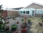 Thumbnail for sale in Highfield Road, Halesworth