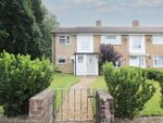 Thumbnail for sale in Epping Walk, Crawley