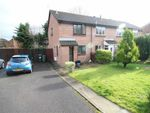Thumbnail for sale in Open Hearth Close, Griffithstown, Pontypool