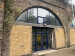 Thumbnail to rent in Portslade Road, London