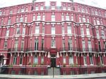 Thumbnail for sale in Old Marylebone Road, London