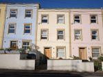 Thumbnail for sale in Bellevue Terrace, Totterdown, Bristol